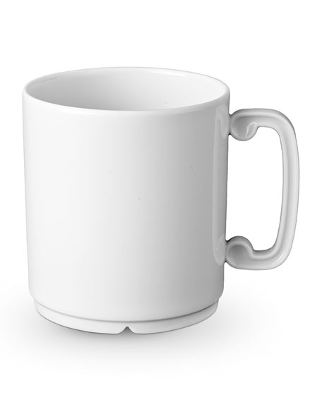 Han Mug