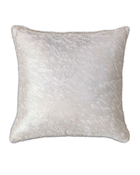 Eastern Accents Vionnet Decorative Pillow