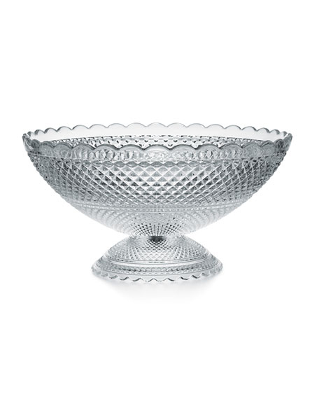 Diamant Bowl 400