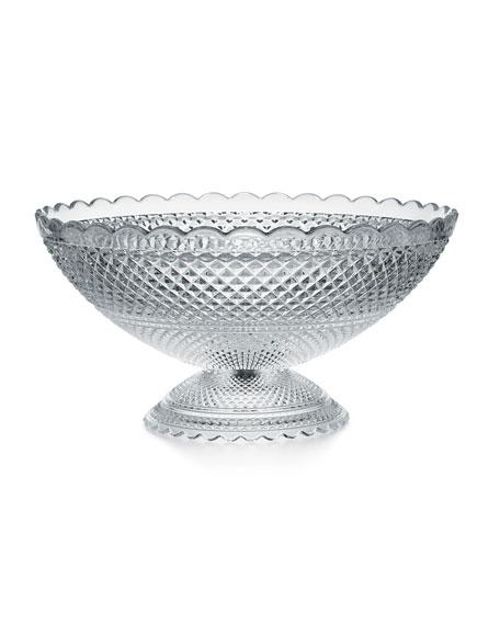 Diamant Bowl 400