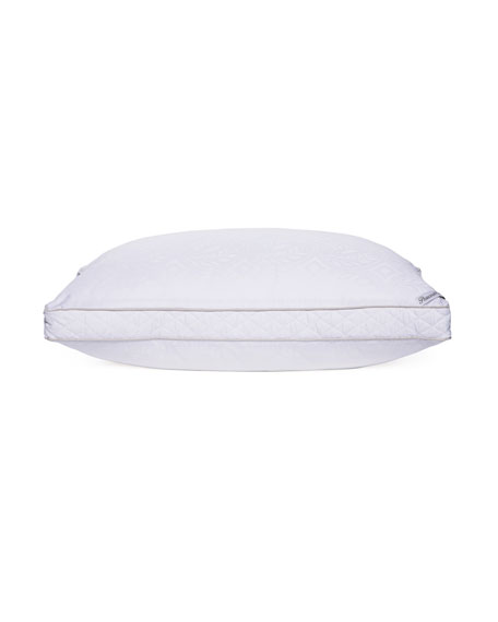 Standard Down Alternative Pillow, Soft