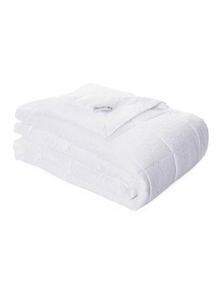 Queen Down Blanket