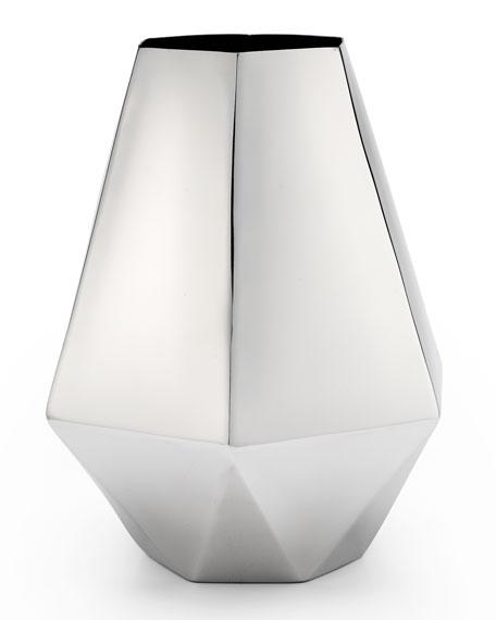Ibiza Large Vase