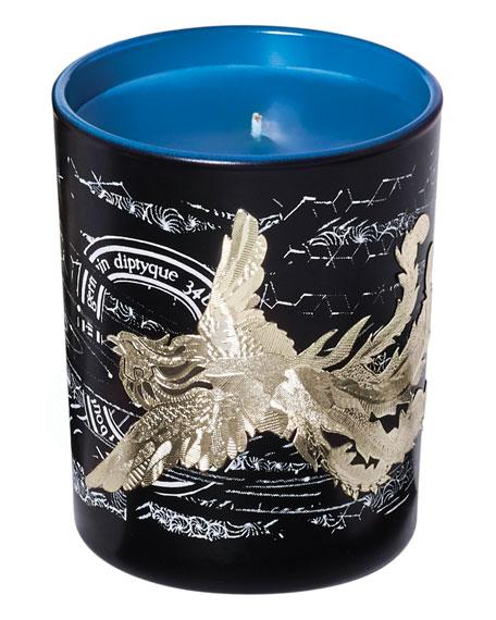 Larmes d'encens (Incense Tears) Scented Candle, 2.4 oz./ 70 g