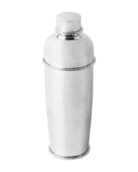 Graham Cocktail Shaker
