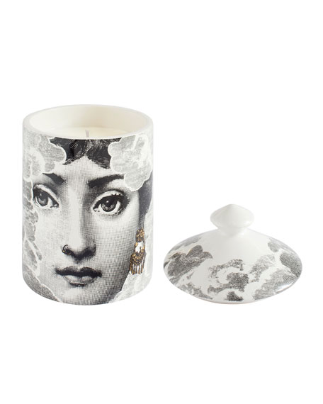 Nuvola Scented Candle, 300 g