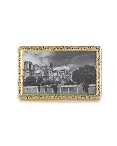 Tulln Picture Frame  4 x 6