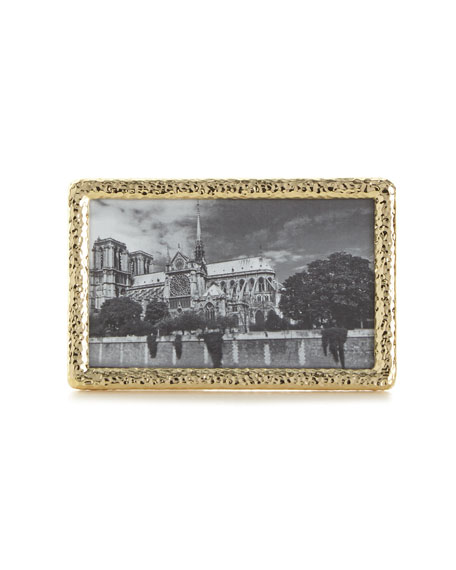 "Tulln Picture Frame, 4"" x 6"""