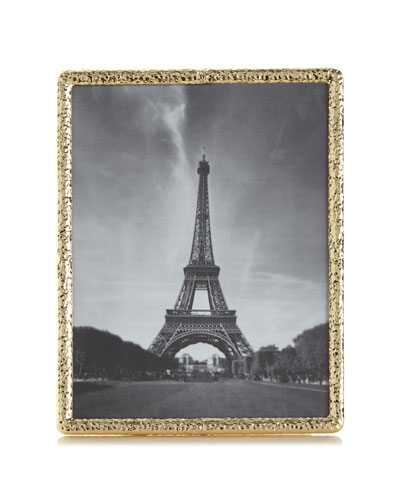 Tulln Picture Frame  8 x 10
