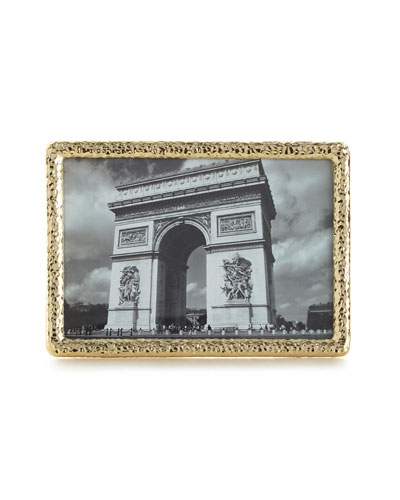 Tulln Picture Frame  5 x 7