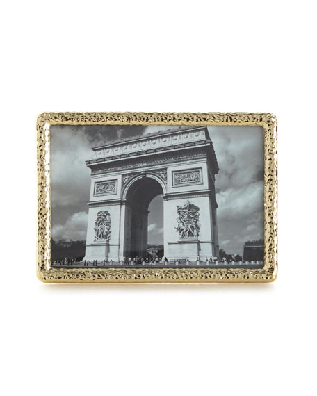 "Tulln Picture Frame, 5"" x 7"""