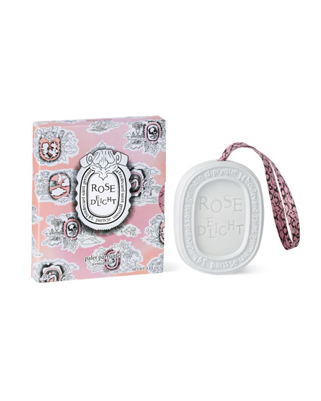 Rosa Valentina Scented Oval