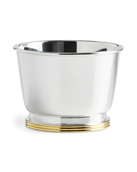 Kipton Medium Nut Bowl