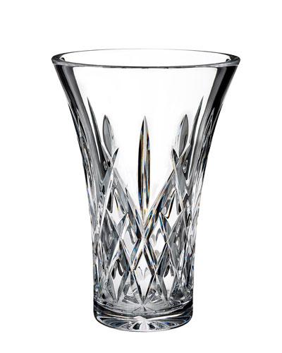 Araglin Flared Vase, 8