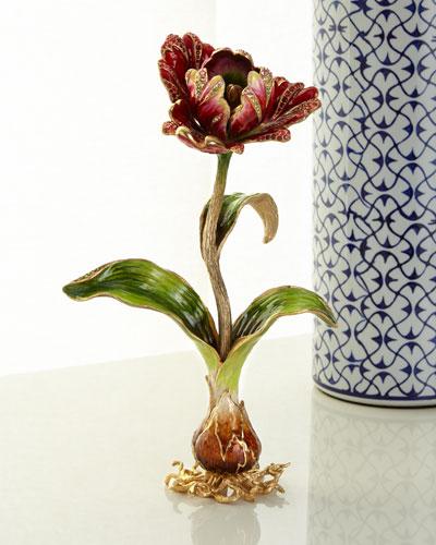 Tulip Objet