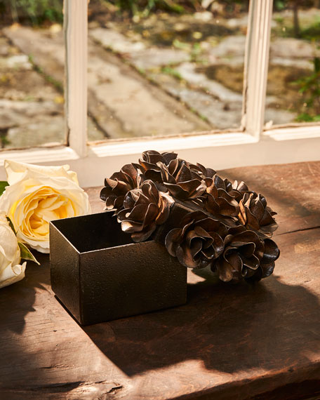 Flores Box