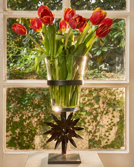 Ines Vessel Vase