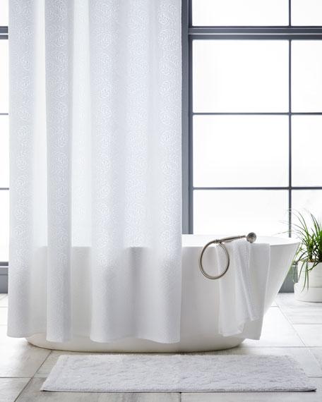 Barroco Bath Rug