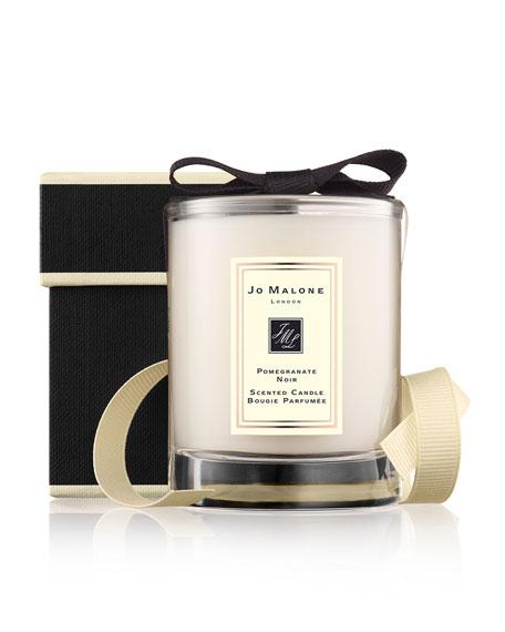 Jo Malone London Pomegranate Noir Travel Candle, 60