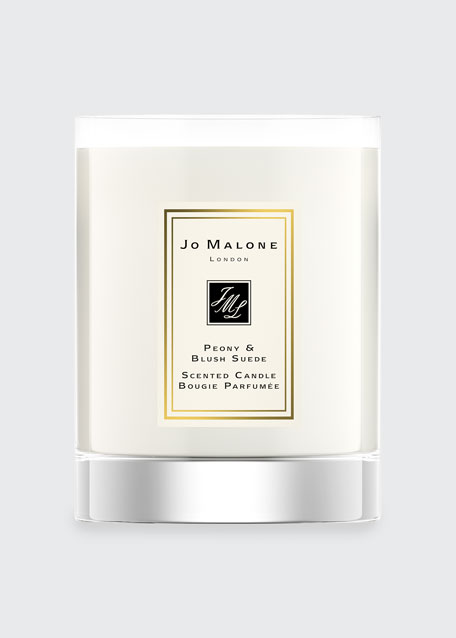Jo Malone London Peony & Blue Suede Travel