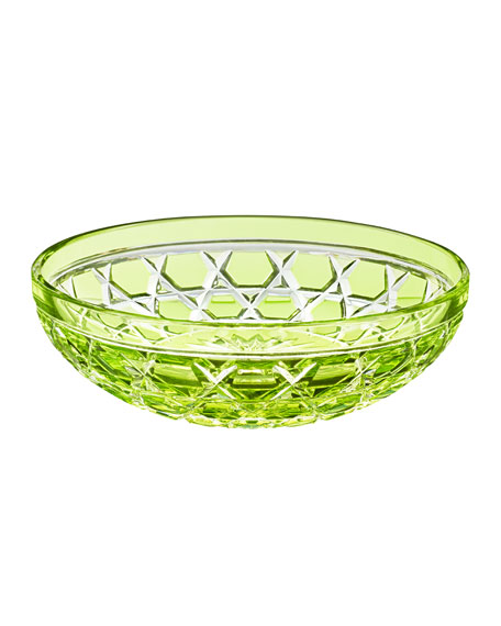 Royal Small Cup, Chartreuse
