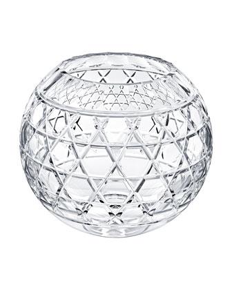 Saint Louis Crystal