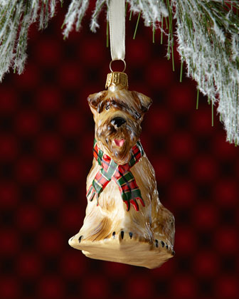 Joy to the World Collectibles