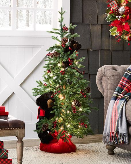 Ditz Designs By The Hen House Winnipeg Christmas