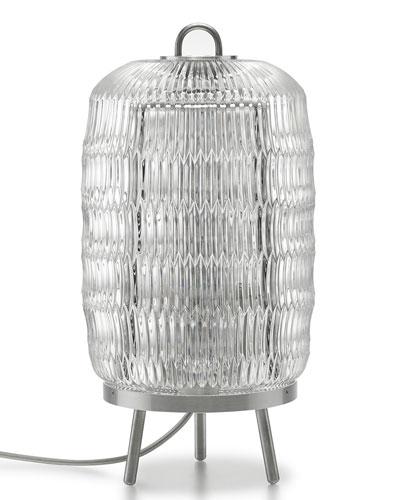 Celeste Lamp