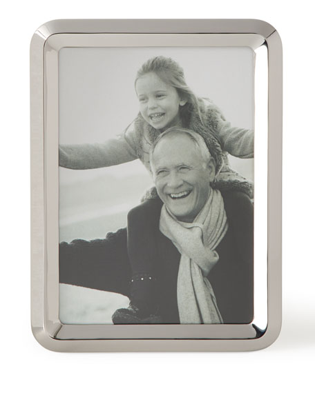 """Archer Picture Frame, 5"""" x 7"""""""