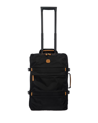 Designer Luggage   Duffle Bags   Carry-On Luggage at Bergdorf Goodman b264f1a372