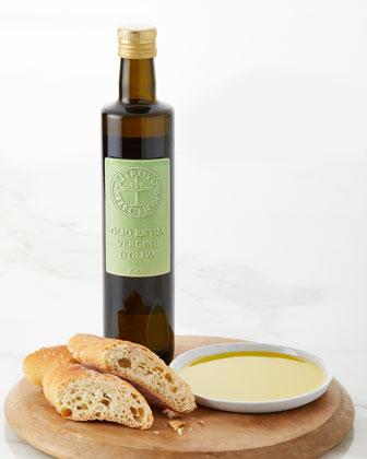Ritrovo Italian Regional Foods