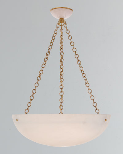 O'Connor Large Chandelier
