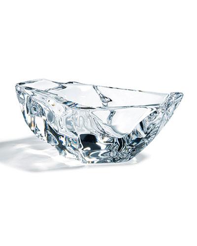 Glaciarium Small Bowl