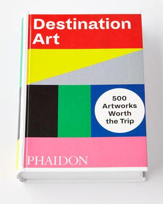 Phaidon Press