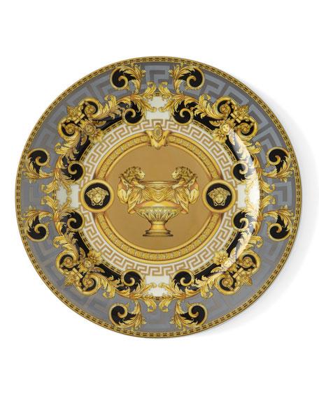 Versace 2015 Prestige Gala Dessert Plate
