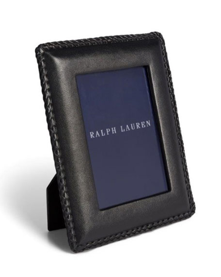 """Faye 8"""" x 10"""" Picture Frame"""