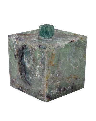 Taj Container