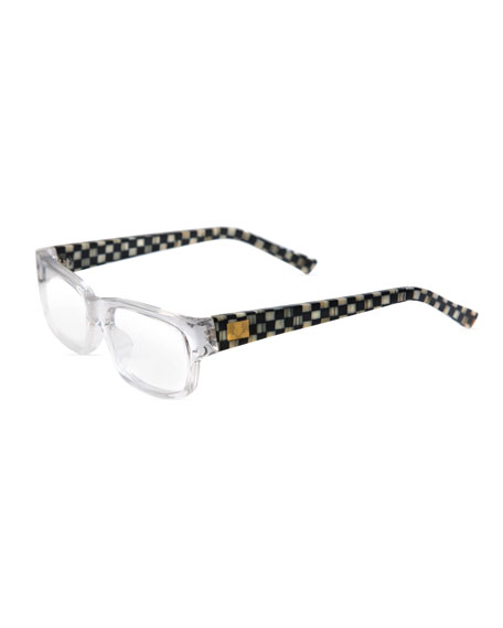 Emilie Clear Readers, +2