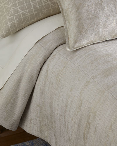 Inessa Queen Coverlet
