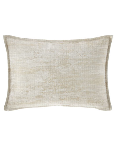 Inessa Chaise Decorative Pillow