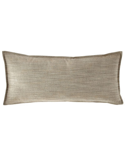 Inessa Manor Decorative Pillow