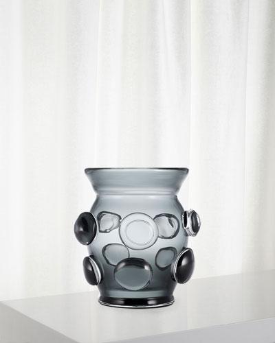 Abel Small Vase