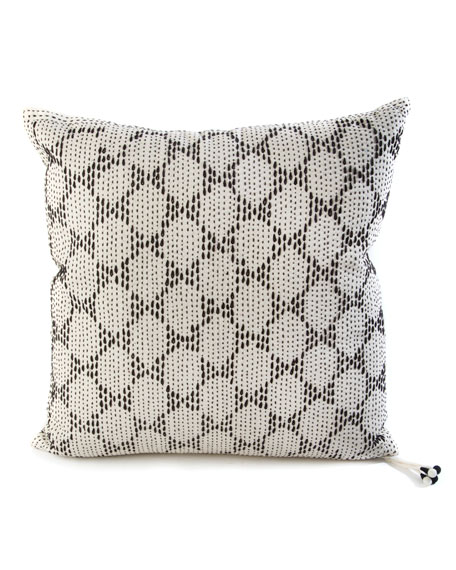 Image 1 of 1: Constellation Pillow