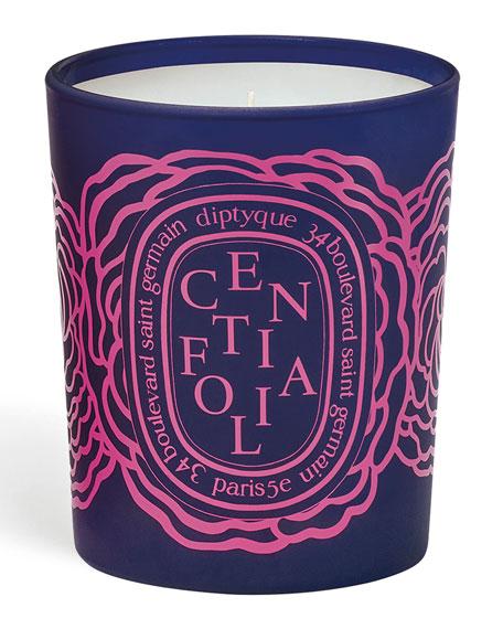 Centifolia Candle, 6.7 oz / 190 g