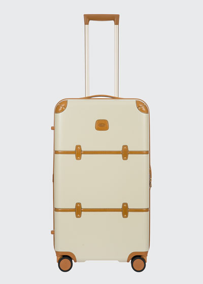 Bellagio 30 Trunk Spinner  Luggage