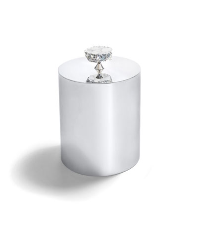 Heritage Ice Bucket