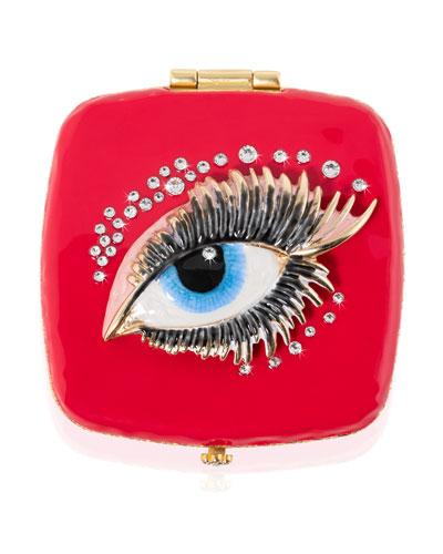 Eye Compact