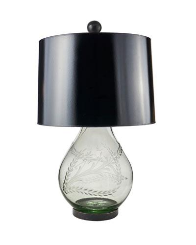 La Pepita Pera Table Lamp