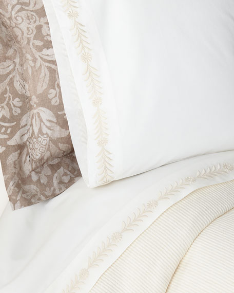 Lizeth King Pillowcase